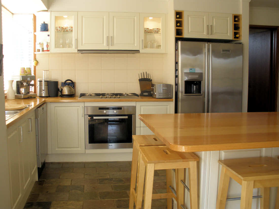 Kitchen Furniture Melbourne - 28 images - 28 Kitchen Designers ...